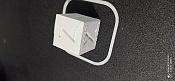 La boquilla atasca y aplasta el filamento Ender 3 Pro-img_20200421_191625.jpg