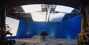 El cristal oscuro VFX-el-cristal-oscuro-3.jpg