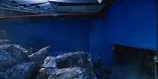 El cristal oscuro VFX-el-cristal-oscuro-9.jpg