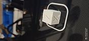 La boquilla atasca y aplasta el filamento Ender 3 Pro-img_20200422_170553.jpg