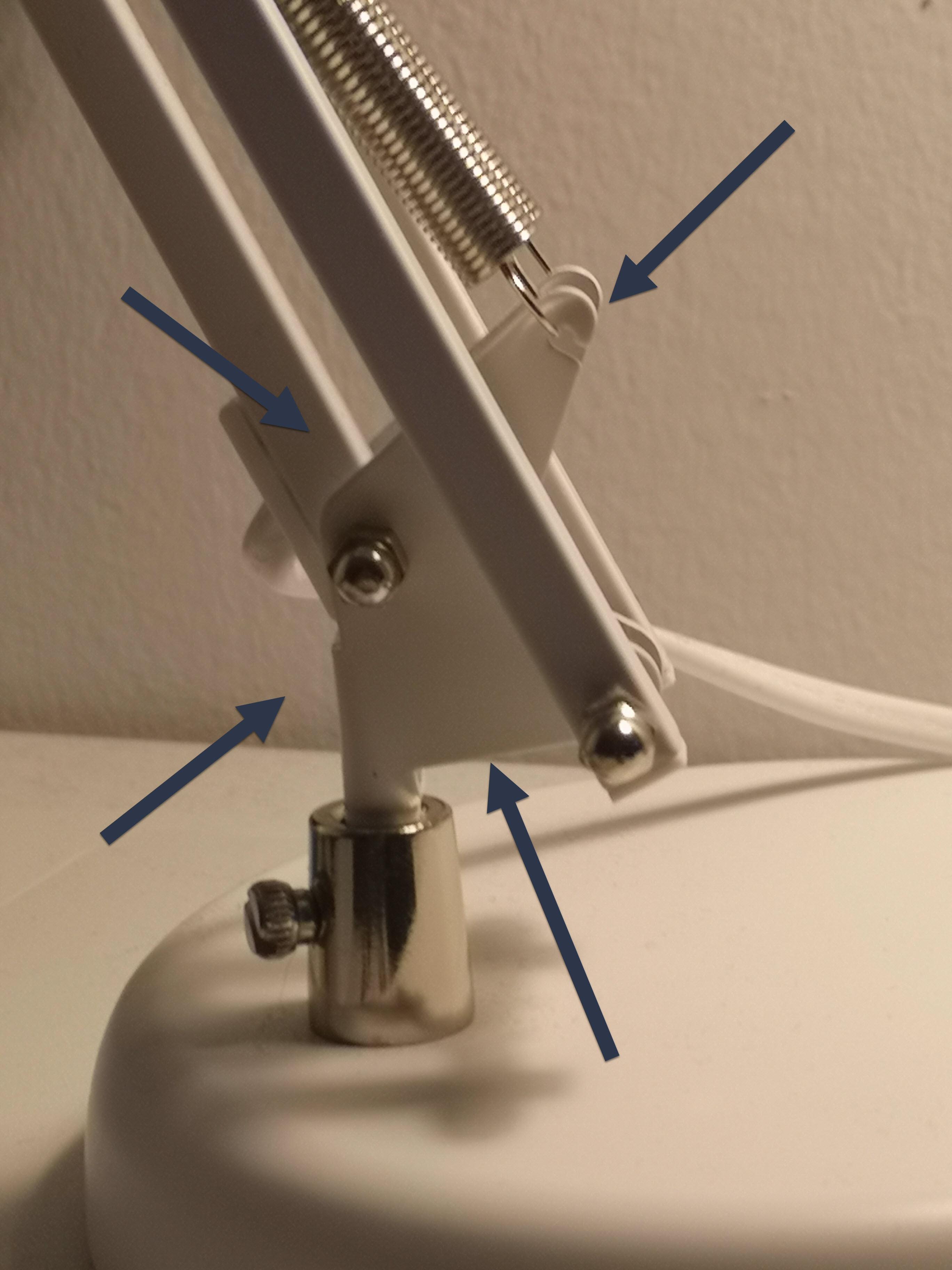 Pieza Complicada Blender-pieza_03.jpg