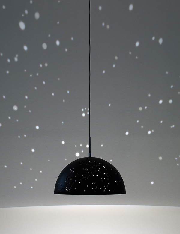 Proyectar Luz agujeros VRay-starry-light-post.jpg