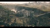 The Witcher efectos visuales-el-continente.jpeg