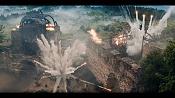 The Witcher efectos visuales-humo-batalla-witcher.jpeg