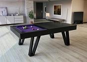 Mesa de billar con Blender-osmoz-210-noir-decor-contemporain-1-920x650.jpg