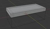 Mesa de billar con Blender-img_002.jpg