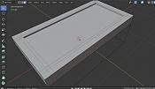 Mesa de billar con Blender-img_001.jpg