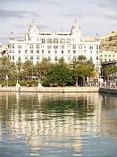 Fotos Naturaleza-puerto-mediterraneo.jpg