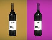 Modelo de botella de vino 3D-modelo-de-botella-de-vino-3d.jpg