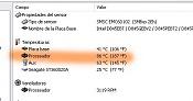 Procesador 3 2ghz a 85º C  185º F -procesador-caliente-01.jpg