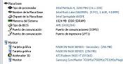 Procesador 3 2ghz a 85º C  185º F -procesador-caliente-02.jpg