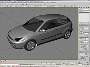Ford focus [WIP]-focuspeque_a.jpg