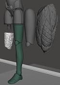 Adaptar forma de un modelo a otro para aprovechar el esculpido-sin-titulo.png
