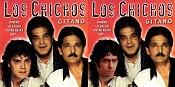 a quien me parezco -los_chichos-gitano-frontala78a.jpg