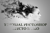 Tutorial Photoshop efecto humo-tutorial-photoshop-efecto-humo.jpg