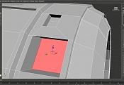 Problema extruyendo una cuadrado hacia dentro y turboSmooth-sin-titulo.jpg