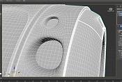 Problema extruyendo una cuadrado hacia dentro y turboSmooth-sin-titulo2.jpg
