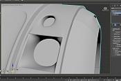 Problema extruyendo una cuadrado hacia dentro y turboSmooth-sin-titulo3.jpg