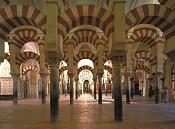 [Escena 3d - hotel exterior]-mezquita-lg.jpg