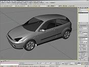 Ford focus 2003 trabajo finalizado-focuspeque_a.jpg