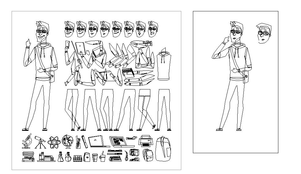 Espacio de trabajo en Illustrator-problema.png
