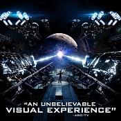 Enders Game VFX-el-juego-de-ender-1.jpg