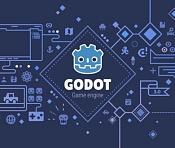 Plataforma para desarrollar videojuegos Godot Engine-godot-engine.jpg
