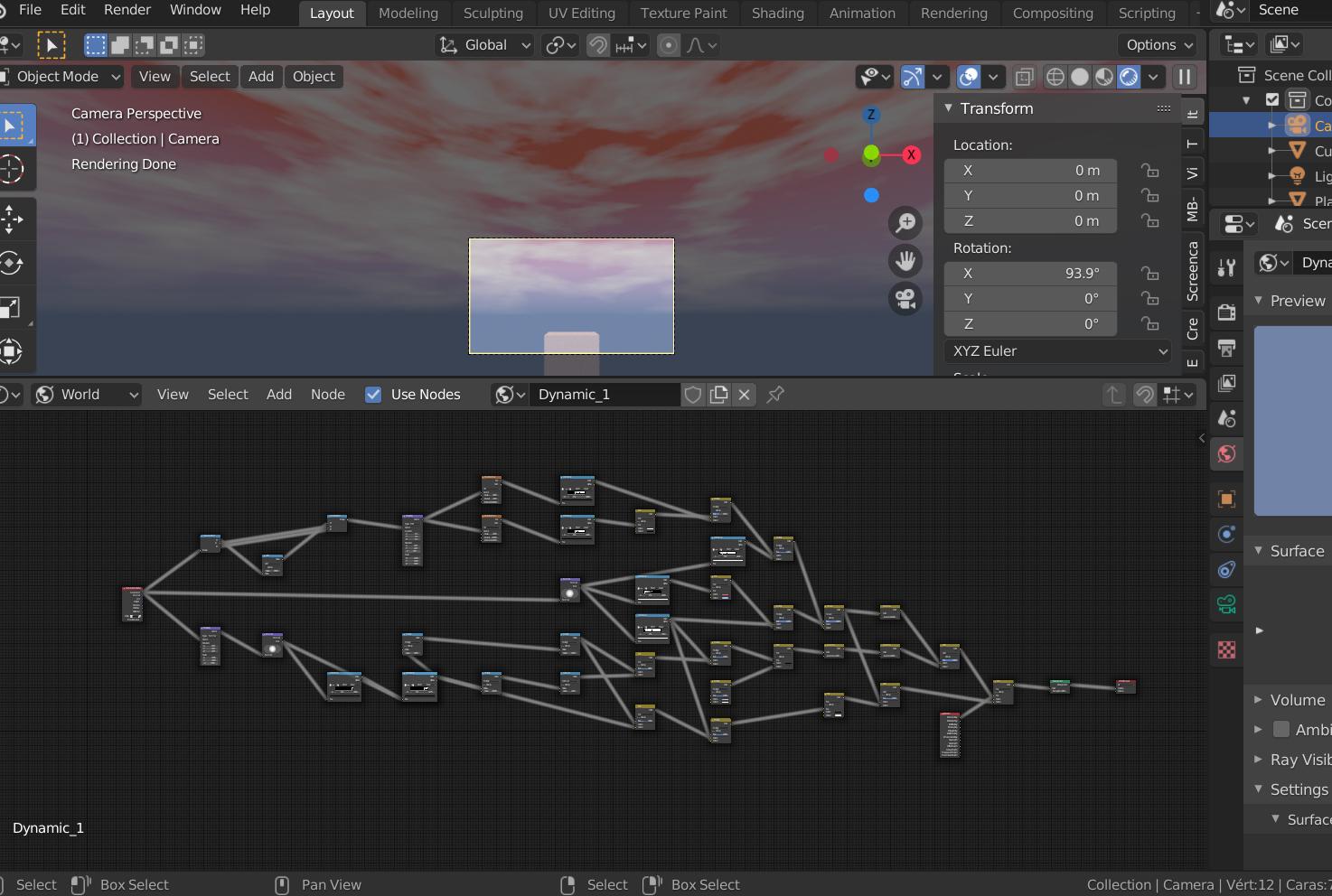 Dynamic Sky texturas con nodos-mapping.jpg