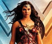 Wonder woman la mujer maravilla-wonder-woman-cgi-vfx.jpg