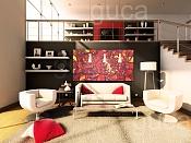 Livingroom-livingday01.jpg