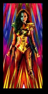 Wonder woman la mujer maravilla-wonder-woman-1984-3.png