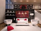 Livingroom-livingnight.jpg