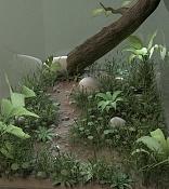 El Hamster Desafortunado-8.jpeg