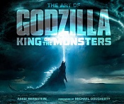 Godzilla Rey de los monstruos VFX CGI-godzilla-rey-de-los-monstruos.jpg