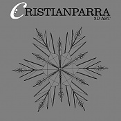 Olaf Frozen-cristian-parra-014.jpg