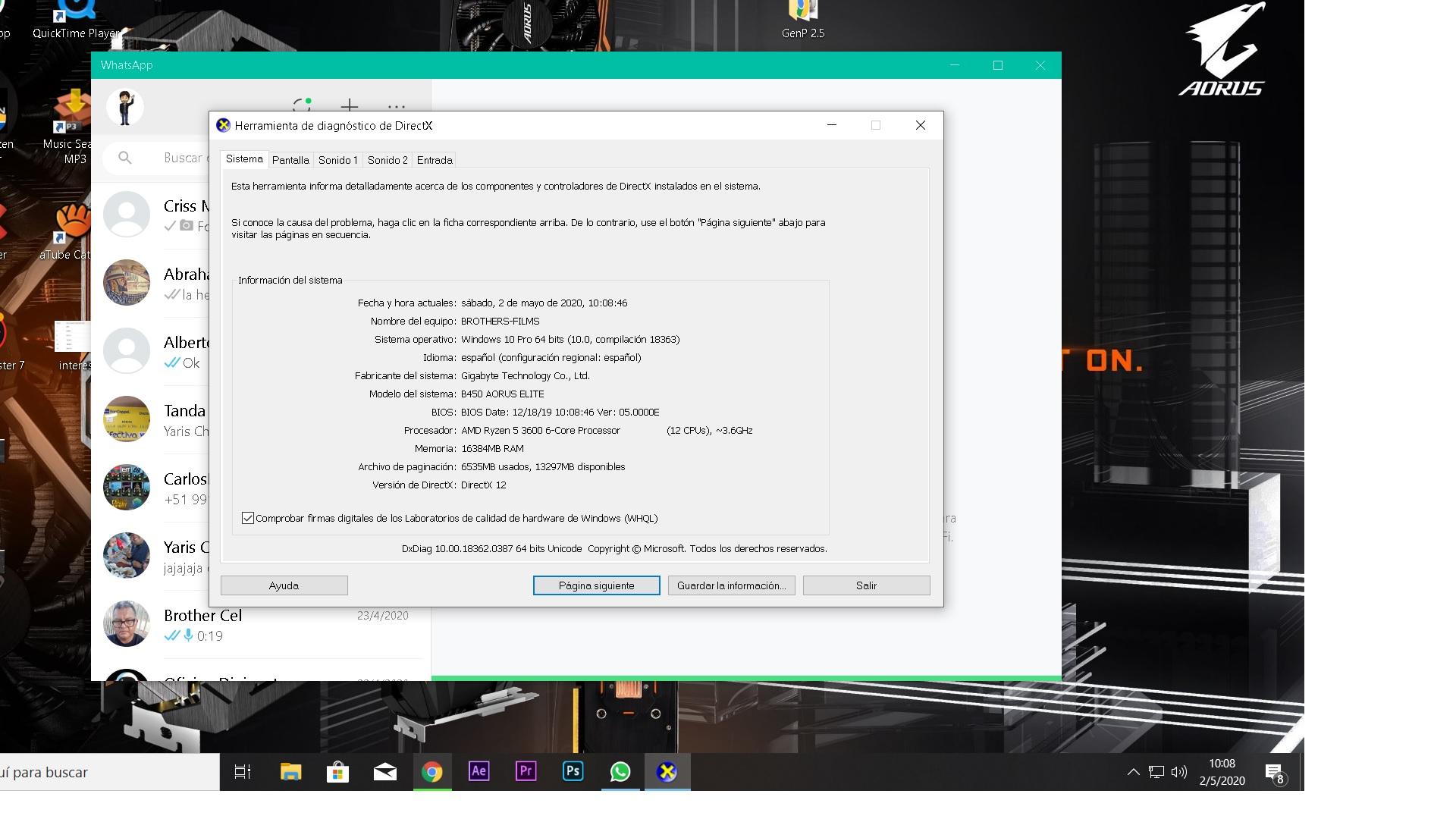 Configurar cpu Rysen-pc-caracteristicas.jpg