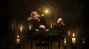 Teatre dels vampirs-3vampiresclean_02-1024x576.jpg