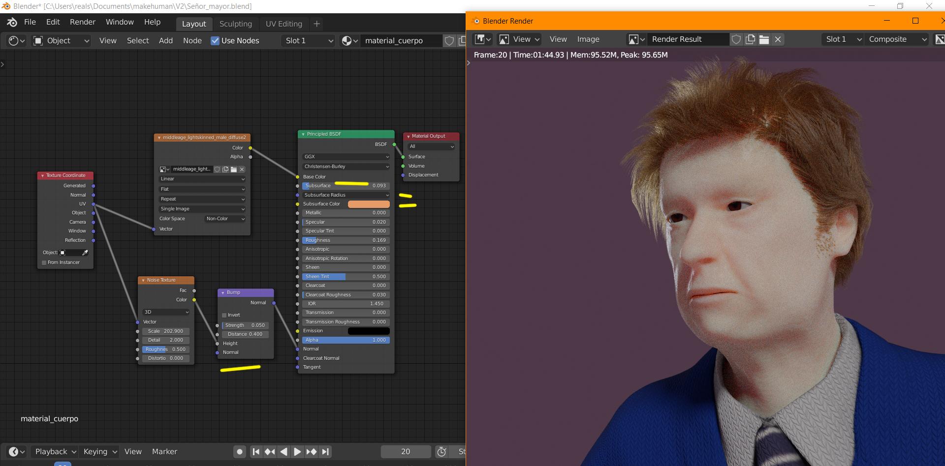 Texturas realistas en Makehuman-make_sub.jpg