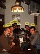 atencion señores  QUEDaDa 3DPODERIaNa EN MaDRID -quedada3dpoder1.jpg