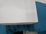Las primeras capas se imprimen agrietadas-mala-capa.jpg