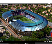 Estadios del Futuro en 3d-estadios-del-futuro-3d-cgi.png