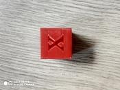 Ender 5 me imprime escalones-imprime-escalones-2.jpg
