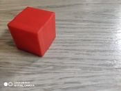 Ender 5 me imprime escalones-imprime-escalones-3.jpg
