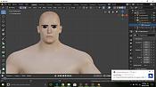 Ojos sin textura al pasar de Makehuman a Blender-captura-de-pantalla-8-.png