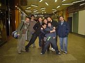 atencion señores  QUEDaDa 3DPODERIaNa EN MaDRID -quedada-3dpoder-10-12-05-0092.jpg