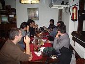 atencion señores  QUEDaDa 3DPODERIaNa EN MaDRID -quedada-3dpoder-10-12-05-0082.jpg