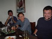 atencion señores  QUEDaDa 3DPODERIaNa EN MaDRID -quedada-3dpoder-10-12-05-0042.jpg