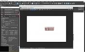 Vray Next renderiza solo vista top-captura2.jpg