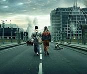 La guerra de los mundos 2020 CGI VFX-la-guerra-de-los-mundos-2020-cgi-vfx.jpg