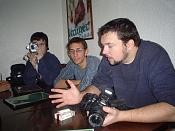 atencion señores  QUEDaDa 3DPODERIaNa EN MaDRID -quedada-3dpoder-10-12-05-0032.jpg